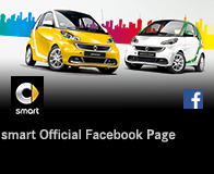 smart Official Facebook Page