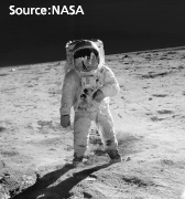 Source:NASA