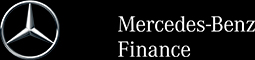 Mercedes-Benz Finance
